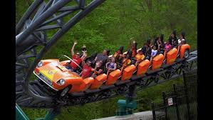 military veterans receive free admission to busch gardens through fourth of july