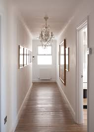 small hallway chandeliers chandelier designs