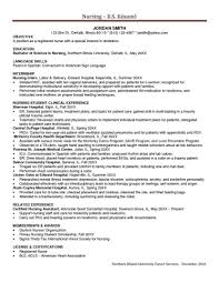 Curriculum Vitae Accounting Position Resume Free Functional