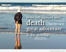 Quotes About Death Pics Wallpapers And Images 40 40 Unique Great Quotes About Life And Death