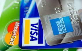 States with the highest credit card delinquency rates the states with the highest credit card delinquency have delinquency rates that are more than 16 percent higher than the national average. Credit Card Delinquency Rates Have Been Rising Especially For Young People Marketplace