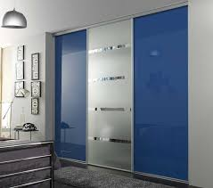 sliding closet doors for bedrooms