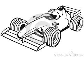 Formule 1 Max Verstappen Kleurplaat Ausmalbilder Formel 1 F1