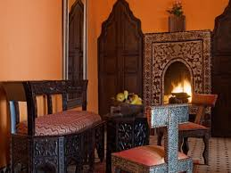 Moroccan Style Living Room Decor Moroccan Interior Design Living Room Moroccan Style Jerseysl