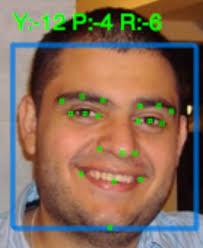 Carlos Home Page D Castillo For