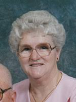Lillian Griffith Obituary - ASHLAND, Ohio | Denbow Gasche Funeral Home and  Crematory