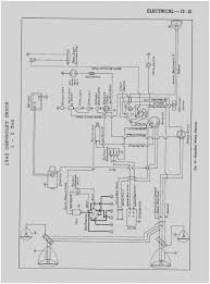 forest river rv wiring diagrams various information and pictures Forest River Trailer Wiring Schematics colorful forest river rv wiring diagrams s electrical and