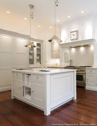 style rise and fall light the french inspired kitchen with provence lighting fixtures