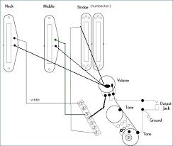 hss wiring diagram strat kanvamath org hss wiring diagram fender modern player stratocaster hss wiring diagram nrg4cast