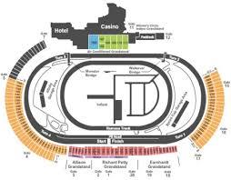Dover International Speedway Tickets Dover International
