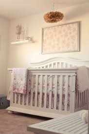 baby room teal crib bedding set crib bedding sets clearance nursery bed linen baby pink cot