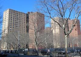 New York City Public Housing Could Have More Than 100 000