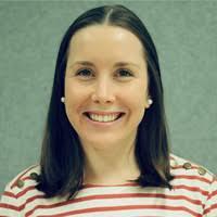 "40+ ""Renee Bruce"" profiles | LinkedIn"