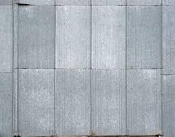 metal panel texture. Wonderful Texture Aluminum Sheet Metal Panels With Shiny Grey Surface And Slightly Rusted  Edges And Metal Panel Texture K