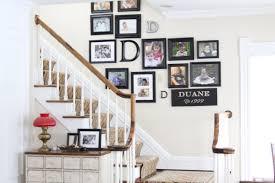 A Tip For Hanging Frames ...