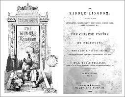 college application essay help opium war essay significant causes of the opium war professor essays