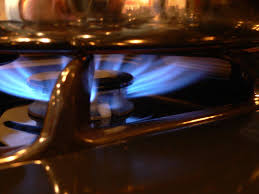 Kansas Gas Service Customer Service Rate Hike For Kansas Gas Service Customers Approved Kmuw