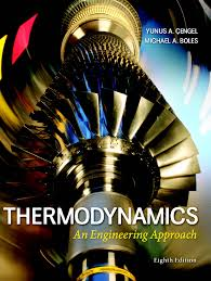 Thermodynamics: an Engineering Approach 8Th Edition |authorSTREAM