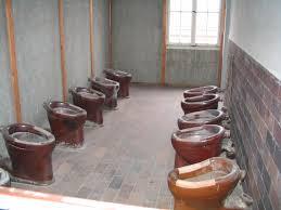Wonderful School Bathroom Stall Door Stalls Clipart Charming Elementary Image Of Inside Simple Design