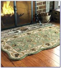 fireplace rug fireplace mats fireproof fire resistant hearth rugs rug designs fireplace mantels decor