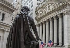 「NYSE」の画像検索結果