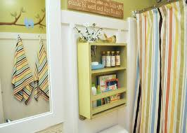 Over The Toilet Bathroom Shelves Over The Toilet Cabinet Creative Cabinets Decoration