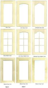 mullion glass cabinet doors cabinet mullion inserts kitchen cabinets with glass inserts kitchen cabinet glass doors