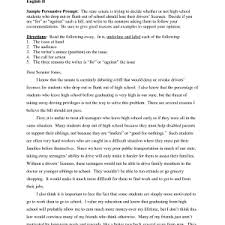 persuasive essay topics for high school persuasive sample cover letter  persuasive essay topics for high school persuasive essay topics for high school persuasive sample