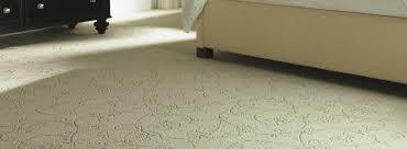 Council Gardens Carpet Hazelnut Carpeting