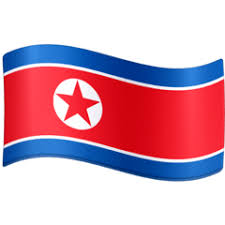 Here you will find every single country and flag to show your patriotic side. Flagge Von Nordkorea Emoji Bedeutung Kopieren Und Einfugen