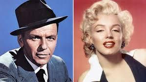 Francis albert sinatra ( / sɪˈnɑːtrə /; Frank Sinatra Was Haunted By Marilyn Monroe S Death Pal Claims He Never Got Over It Fox News