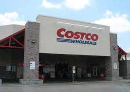Costco Opens In Pearland On Thursday Nov 12 Houston