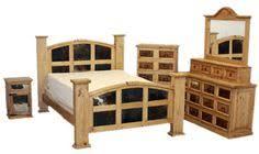 rustic bedroom furniture sets. Mansion Rustic Bedroom Set With Cowhide Furniture Sets
