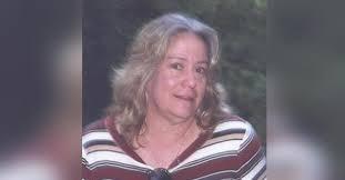 Ava Jayne Benge Obituary - Visitation & Funeral Information