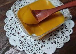 Dengan paduan santan dan gula puding yang praktis ini jadi makin enak rasanya. Cara Memasak Puding Labu Kuning No Santan Yang Renyah