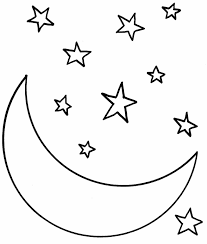 Small Picture Free Printable Pages Star Star Coloring Page Trek Coloring Pages