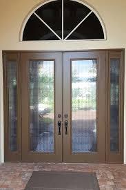 residential window tinting uv