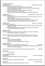 Resume Sample Graduate Student Best of 24 Jetsetter Curriculum Vitae Examples For Graduate Students