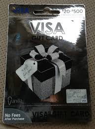 vanilla visa gift cards that looked like this 20160702 183724 jpg