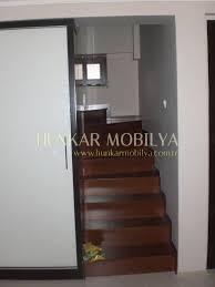 wood furniture door. Ahşap Kapı, Merdiven Ve Pencere Wood Furniture Door