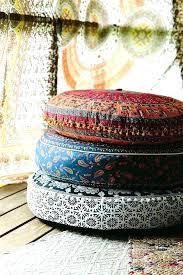 floor cushions diy. Diy Floor Pillows Cushion Round Best  Ideas On Kids . Cushions