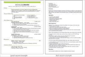 resume ux designer 5 secrets to design an excellent ux designer resume and get