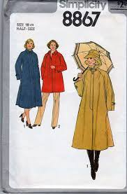 Vintage Patterns Wiki Cool Wiki Has Released 4848 Vintage Sewing Patterns Online For Free