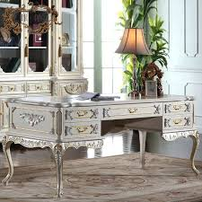 classic home office furniture newest design country wood desk with drawers in living room sets from on classic home office furniture i47 furniture