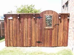 fence gate designs. Full Size Of Backyard:fence Gate Design Ideas Backyard Wood Fence Designs O