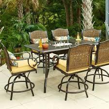 Diy Patio Bar Height Table ana white sutton custom outdoor bar