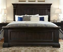 Marlo Furniture Bedroom Sets Pulaski San Mateo Bedroom Set Amelia Upholstered Bedroom Set