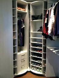 lazy susan shoe storage lazy shoe storage adjule lazy shoe rack lazy style lazy shoe rack lazy susan