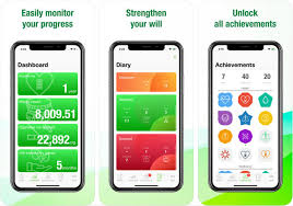 Best Quit Smoking App Best Iphone And Ipad Apps To Quit Smoking In 2019