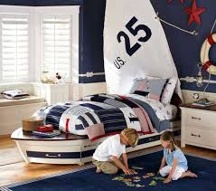 nautica bedroom furniture. Cool Nautical Bedroom Furniture On Rope Pulls With Blue And White Nautica
